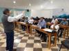 Productores colombianos de FENALCE capacitándose en INTACórdoba